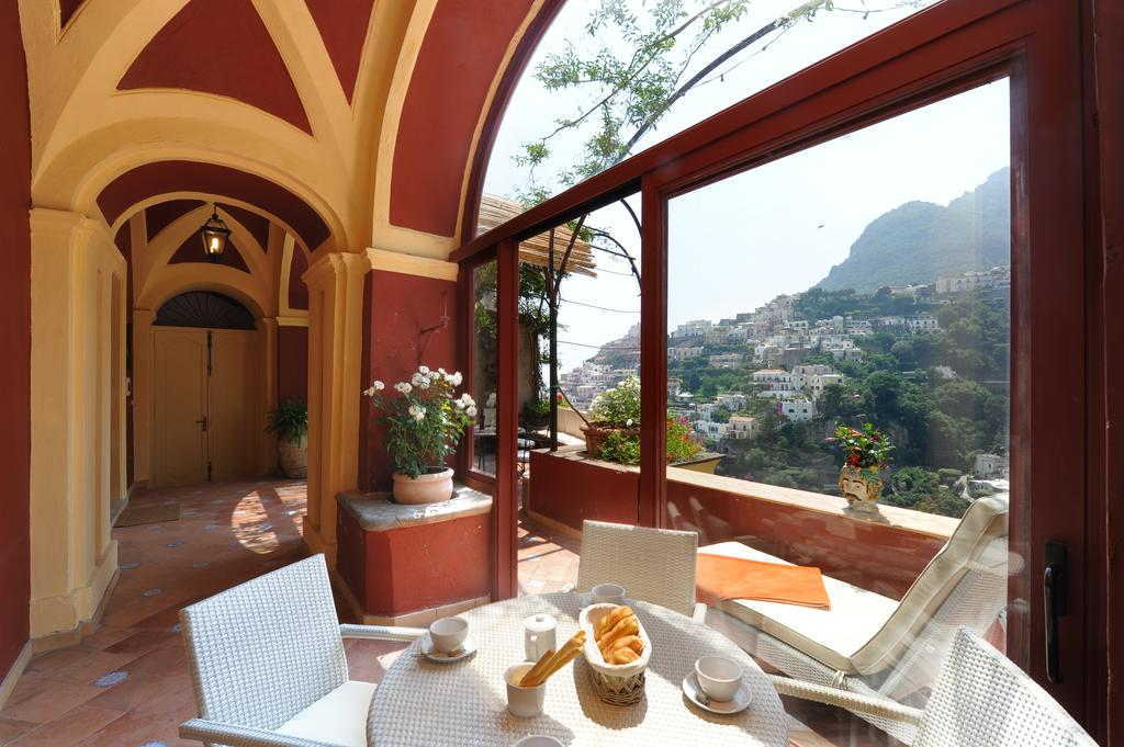 amalfi coast hotels booking com: Rocaille Maior